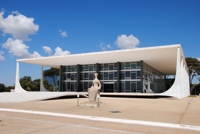 imagem/Supremo_Brasil.jpg